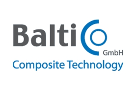 BaltiCo GmbH - Composite Technology