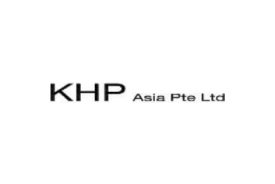 khp Asia Pte Ltd. - Our representative for Asia