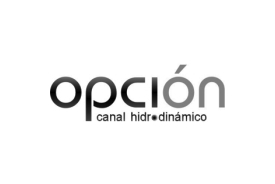 Opción Marketing & Consultores S.L.U.