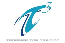 Tenerife Top Training T3