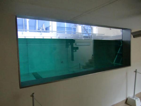 swimming flume tenerife t3 tz leipzig en. Black Bedroom Furniture Sets. Home Design Ideas